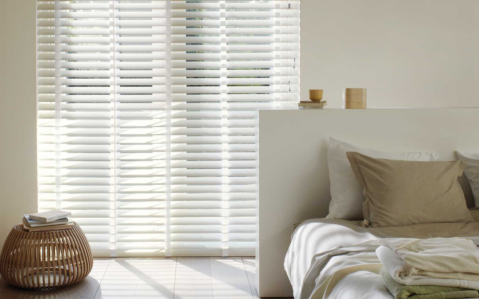 Bedroom Blinds Surrey Blinds Amp Shutters