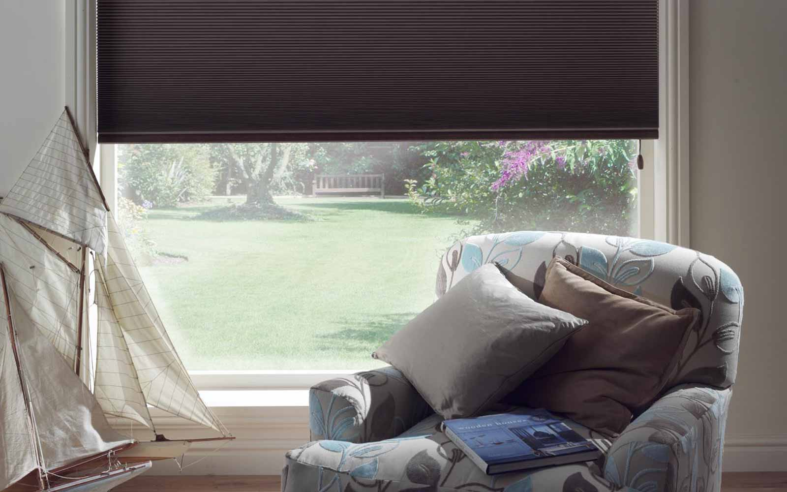 darkening when solution bedroom room blinds want it you ruffell window sunlight vigtraditional ultraglide fashions only brown solutions
