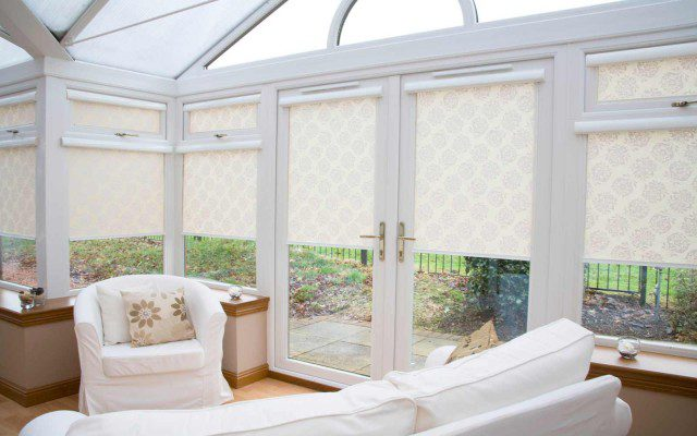Perfect-Fit-Roller-Conservatory-Blinds-Page