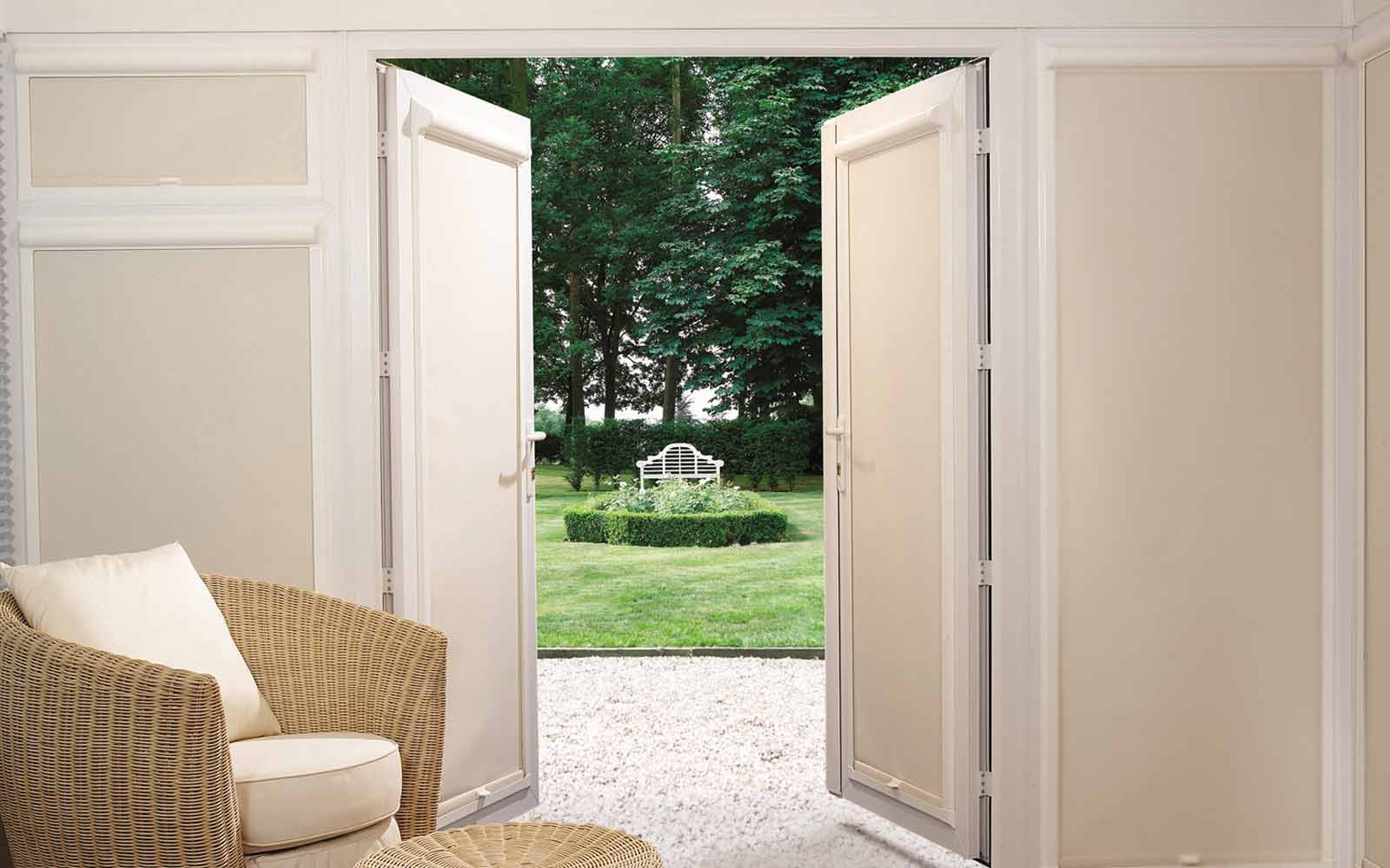 beautiful home built door in down room wonderful blinds pull of with depot darkening blind interior size full double discount sliding patio
