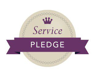 Service_Pledge_badge