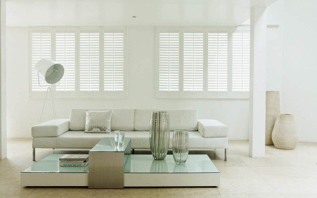 Shutters-Full-Height