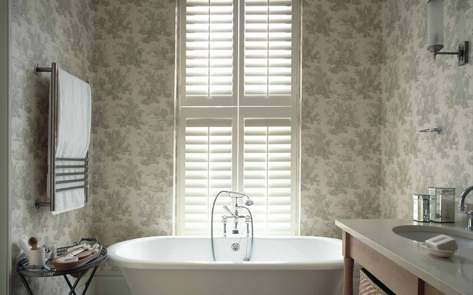 Shutters-Styles-Tier-on-Tier