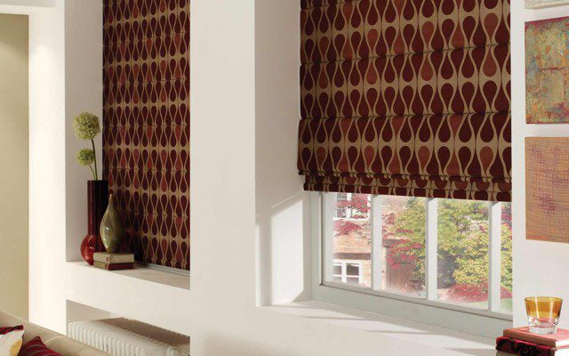 Single-Window-Roman-Blind-Blackout-page