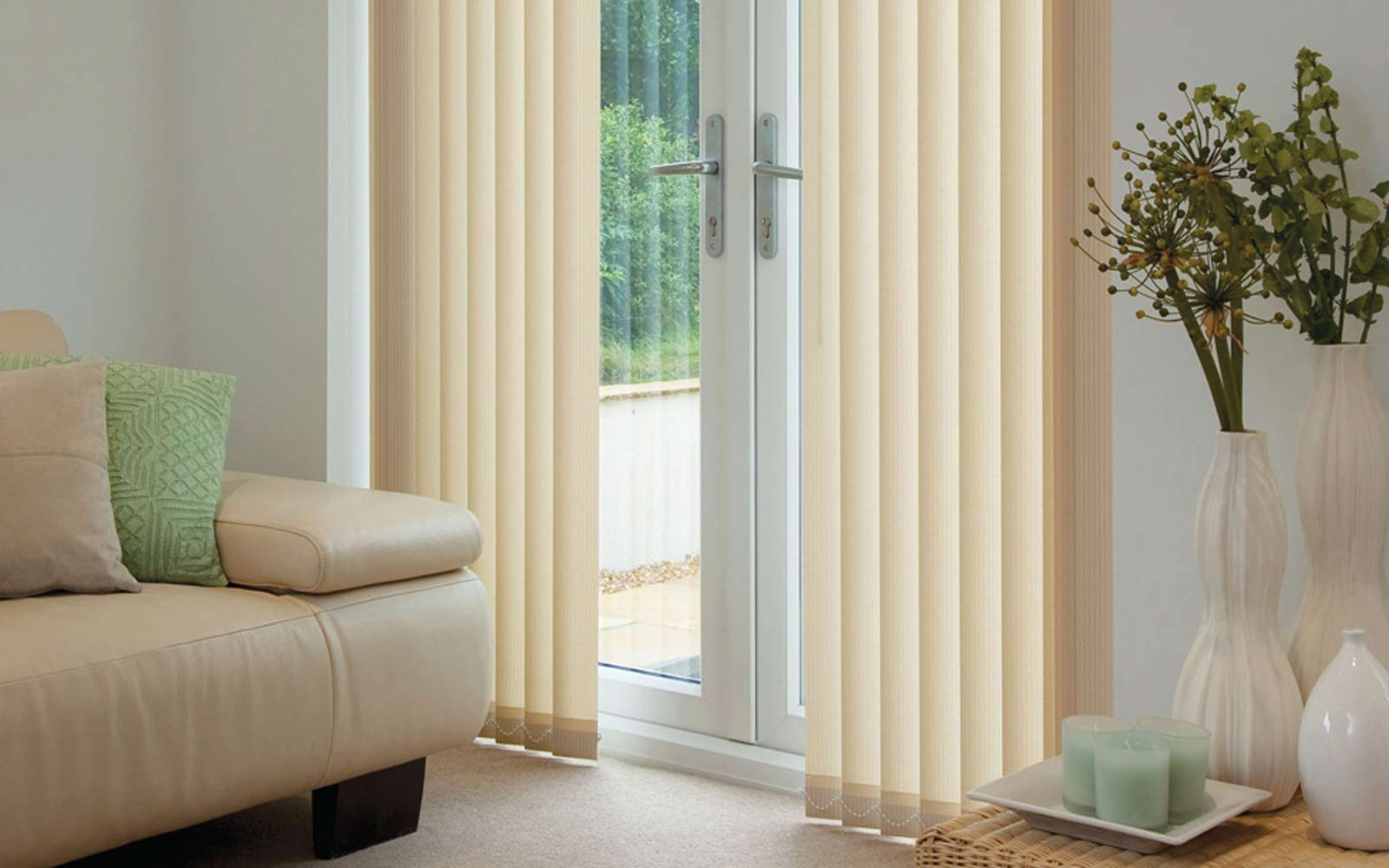 Solar-Reflective-Vertical-Blinds-Page