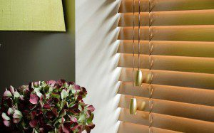 Stained-Wood-Venetian-Blinds-Page