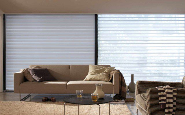 Voile-Duette-Blackout-Blinds-Page