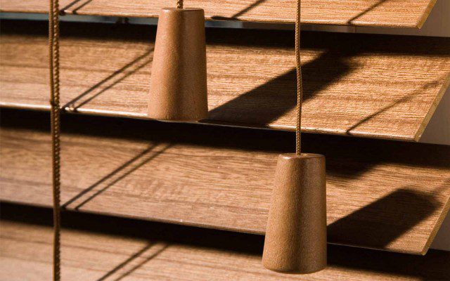 Wood-Venetian-Privacy-50mm-Slat-Blinds