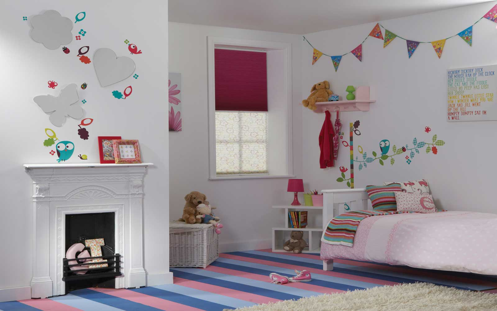 blackout-pleated-Blinds-page