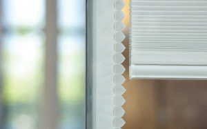 pleated-duette-Blinds-page