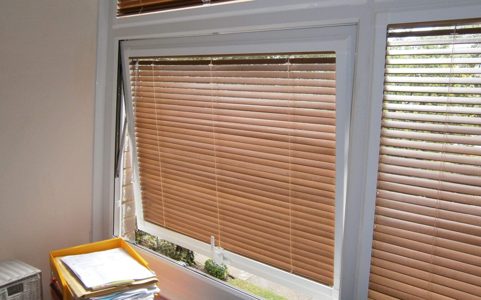 Perfect-Fit-Wooden-Venetian-Blinds