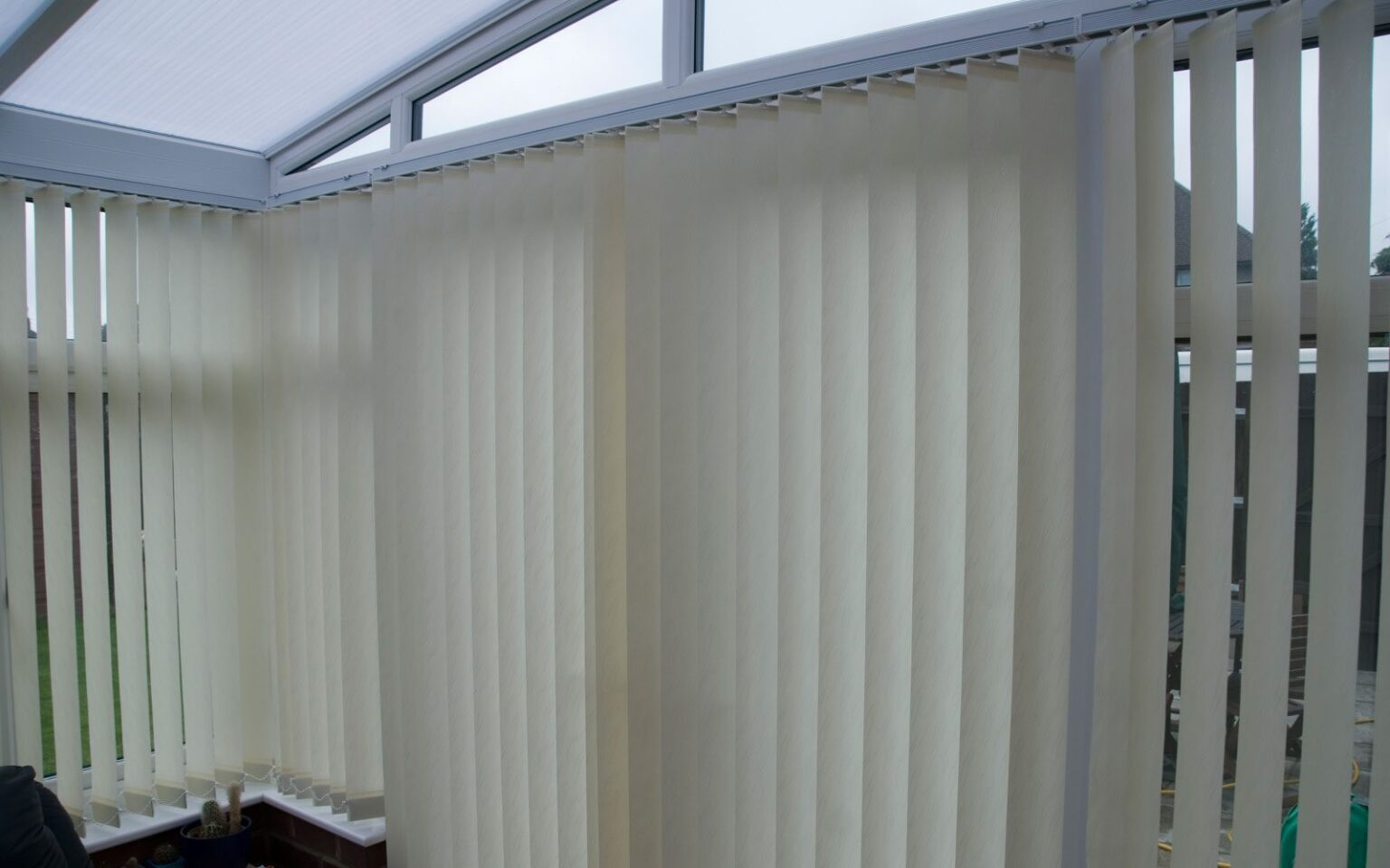 Vertical-Blinds-Conservatory-Sides