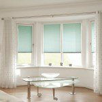 intu-pleated-blinds-page