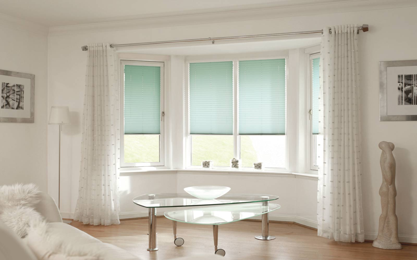 Intu Blinds Surrey Blinds Amp Shutters