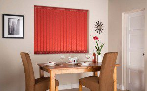 Coloured-short-vertical-blinds-in-Ewell-Page