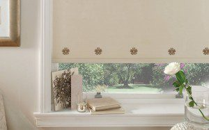 Patterened-Roller-Blinds-in-New-Maiden-Page
