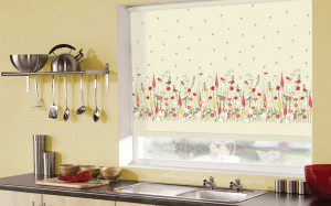 Patterened-Textured-Roller-blind-in-Farnham-Page