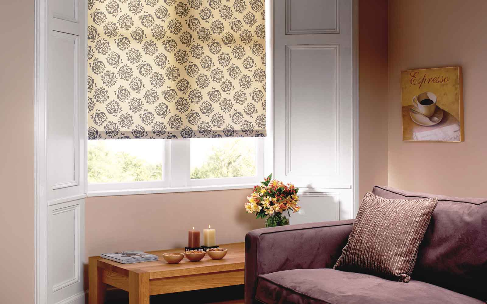 addlestone the surrounding areas surrey blinds shutters. Black Bedroom Furniture Sets. Home Design Ideas