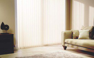 Vertical-Blinds-in-Ascot-Page