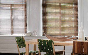 Wooden-venitian-blinds-in-Esher-Page