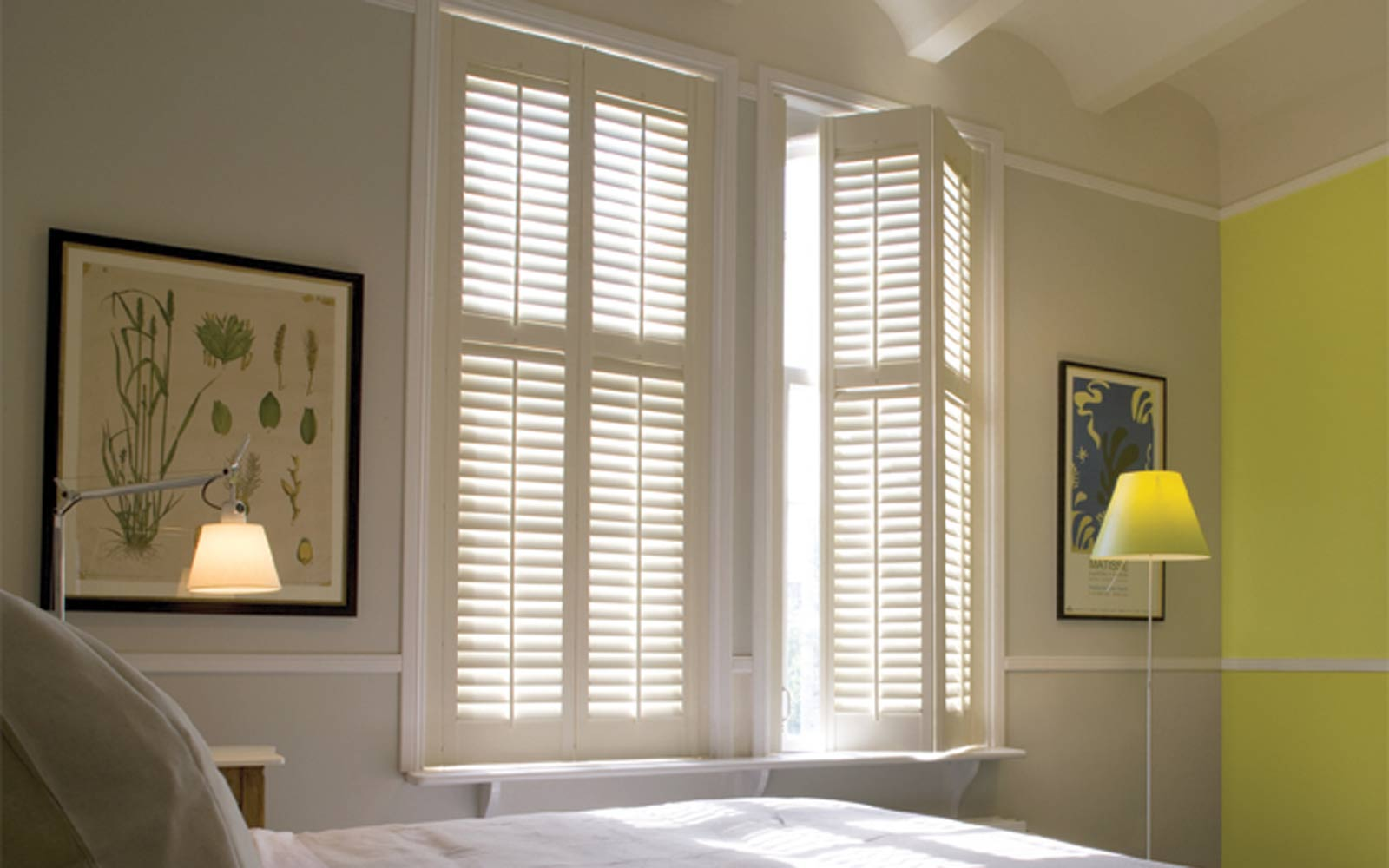 Dorking Amp The Surrounding Areas Surrey Blinds Amp Shutters