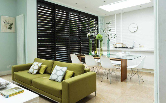 Shutters-Full-Height-Styles-Page