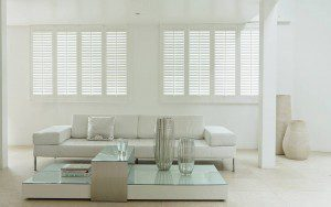 Surrey Blind Shutters with Free Fitting