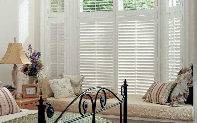 Shutter-uses-bay-page