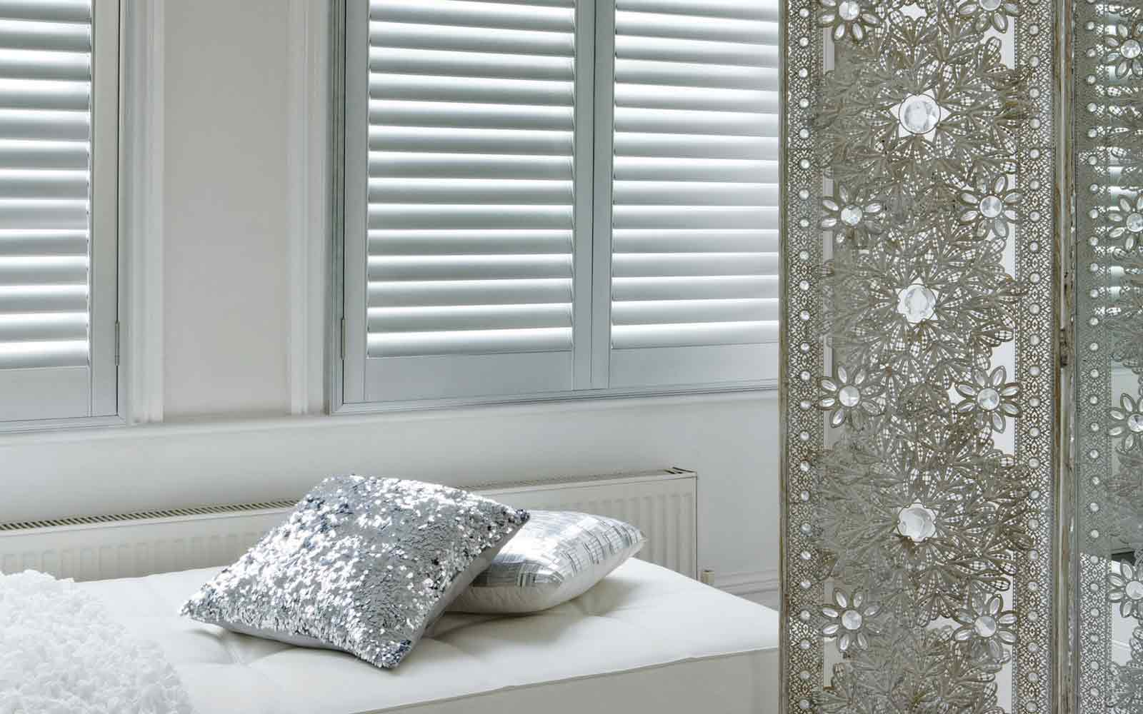 Shutters-uses-bedroom-page