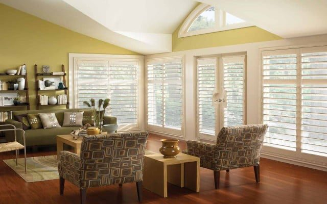 Shutters-uses-doors-page