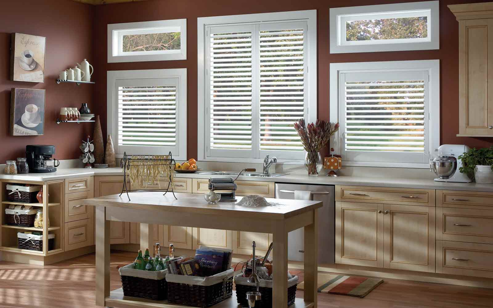 Shutters-uses-kitchen-page