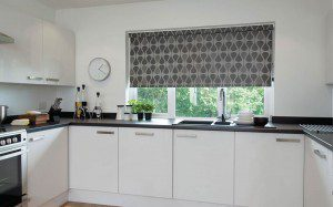 Patterened-Roller-Blind-in-Ash-Page