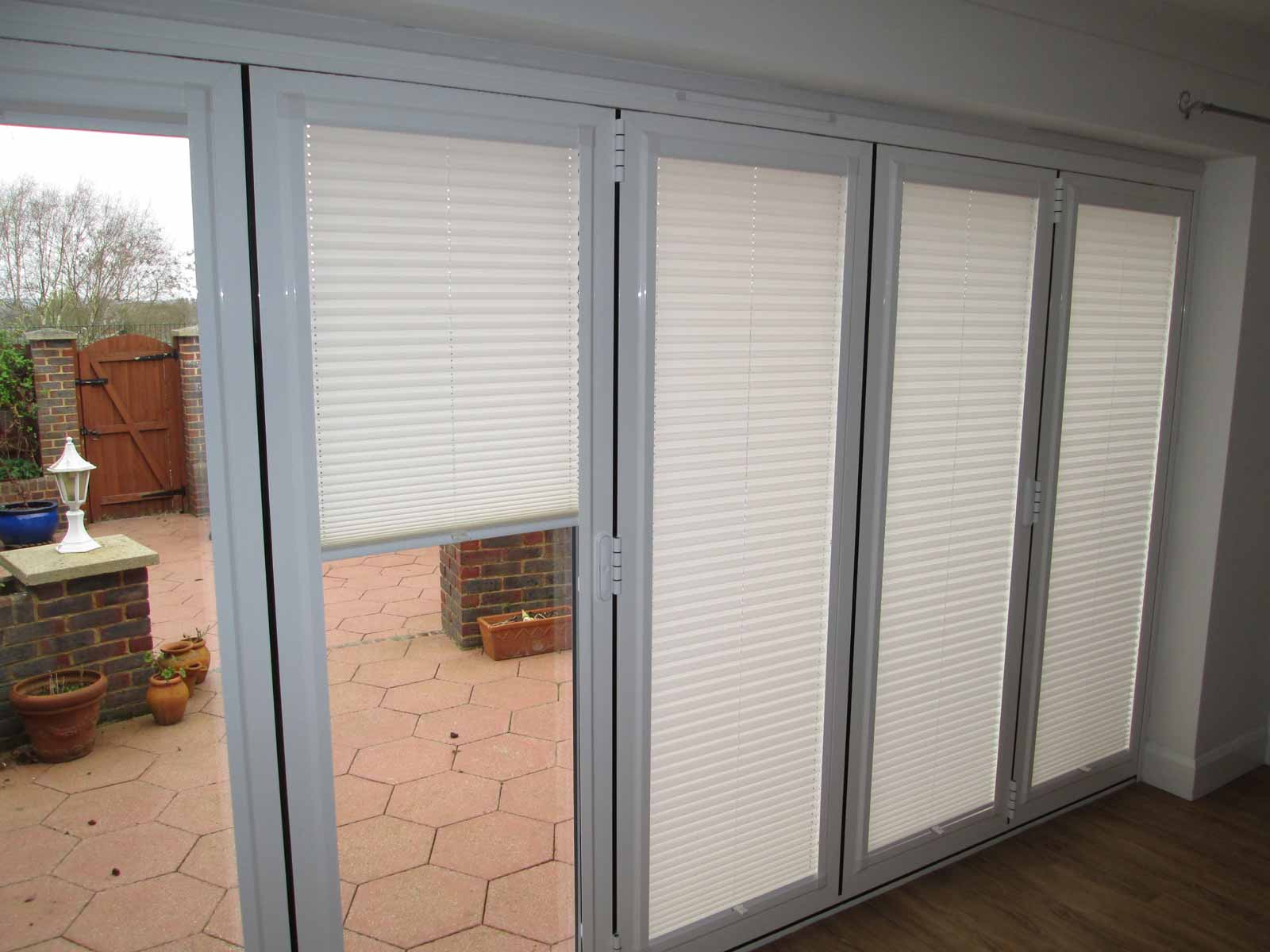 Perfect-Fit-Pleated-On-Door-Apr-12th