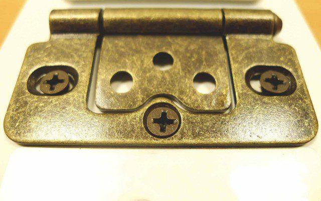Antique_brass