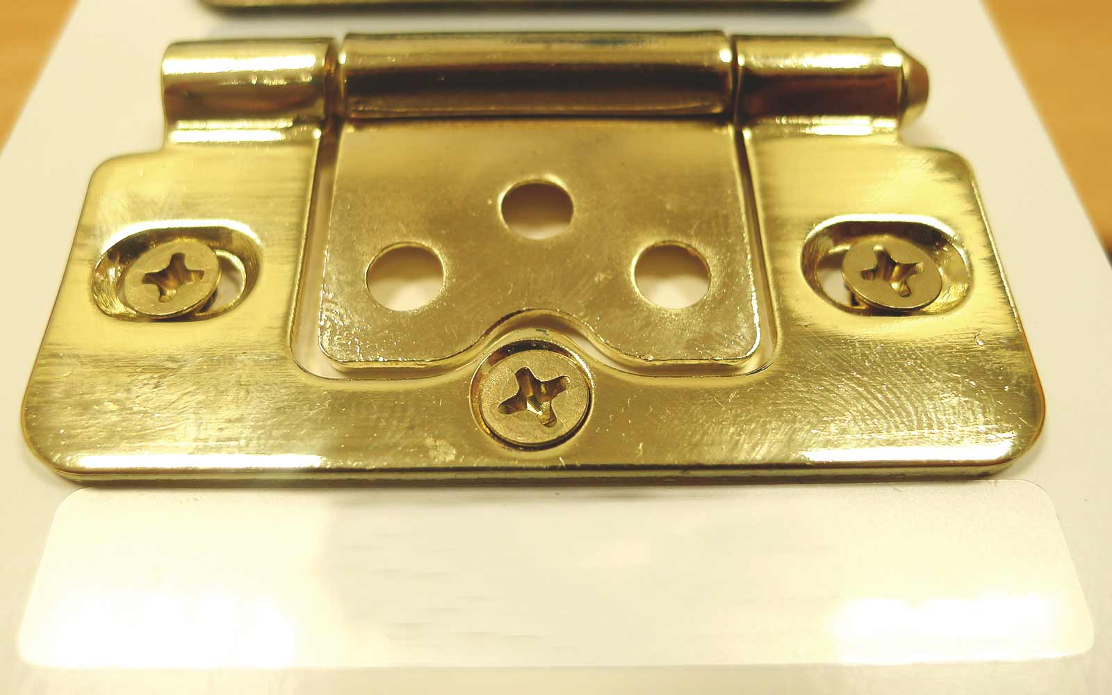 Bright_Brass