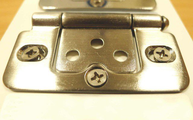 Brushed_nickel_plated