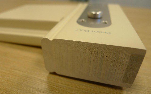 Mortice_and_tenon_joint_engernered