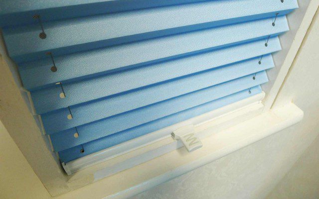 Tension_Pleated_Blinds