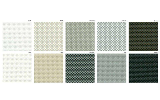 Quad-Colours