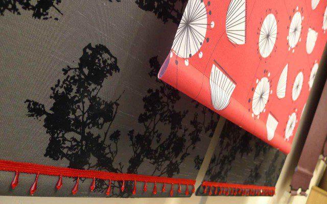 Showroom_motorisation_blinds