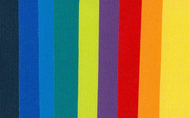 Unicolour_fire-retardant-fabric-roller-vertical-bright_colours