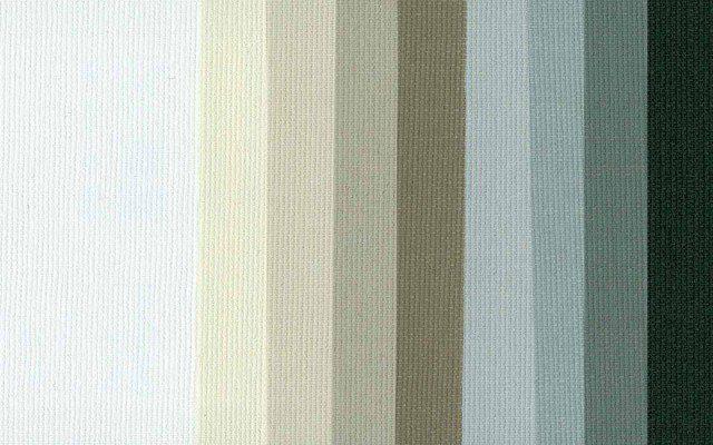 Unicolour_fire-retardant-fabric-roller-vertical-earth