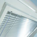 Perfect Fit Blinds Gallery