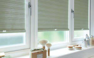 Perfect-Fit-Pleated-Blind-Child-Safe-By-Design