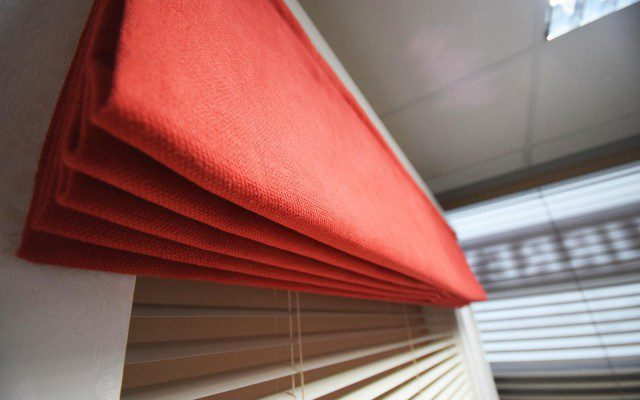 Why-Choose-a-Roman-Blind