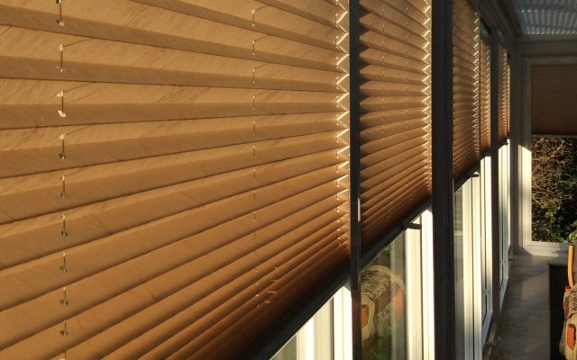 Pleated-Conservatory-Side-Blinds-Web
