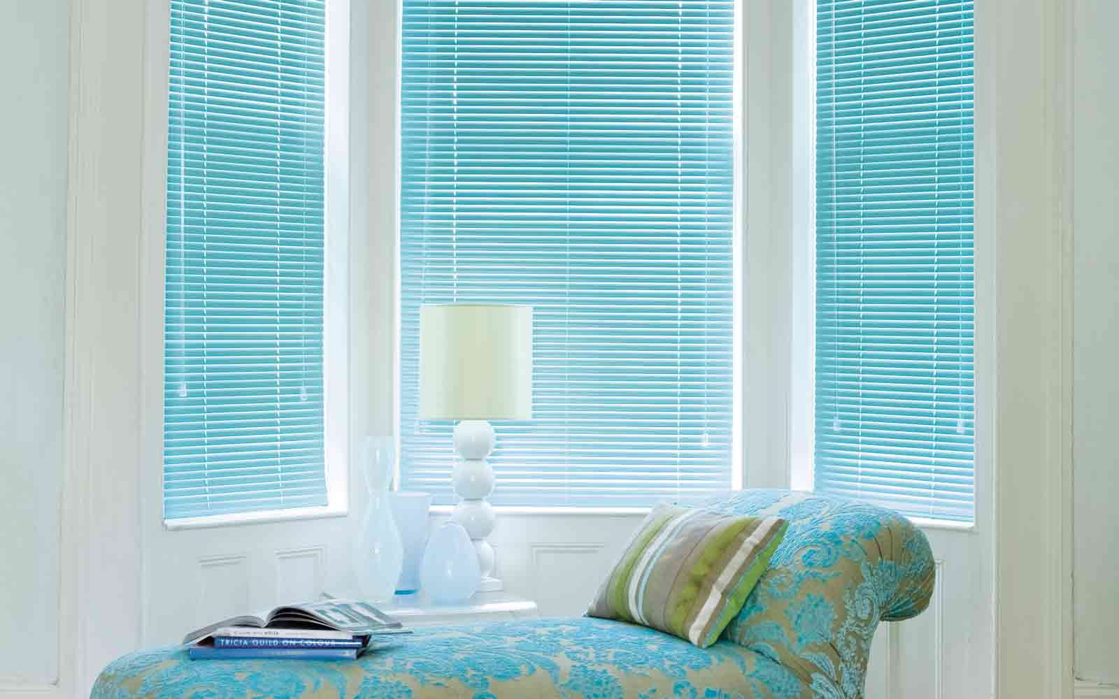 Aluminum Venetian Blinds Surrey Blinds Amp Shutters