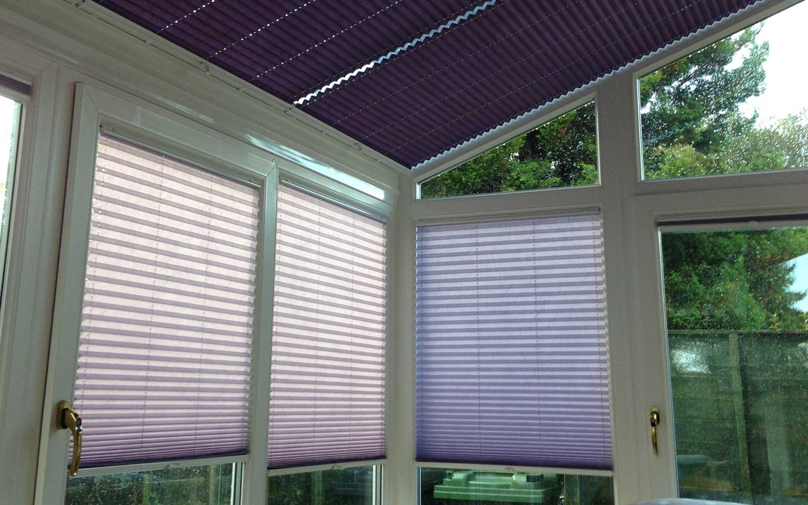 Purple-Conservatory-Blinds-Web