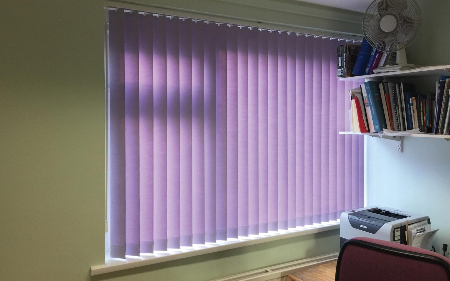 Purple-Vertical-Blinds
