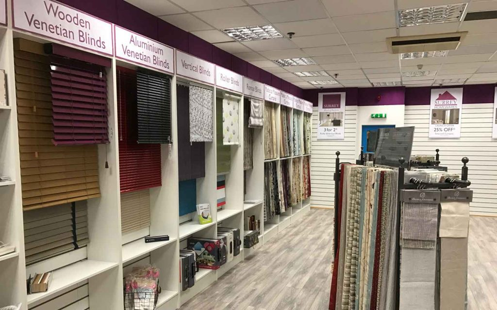 Camberley-Blinds-and-Shutters